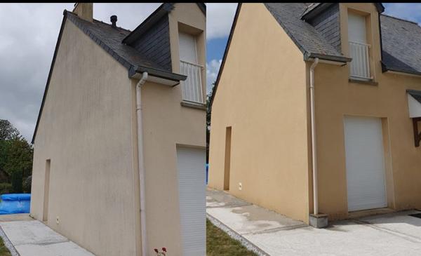 https://so-eko.com/wp-content/uploads/2021/09/avant-apres-nettoyage-facade-saint-brieuc.png
