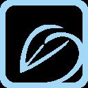 https://so-eko.com/wp-content/uploads/2021/09/nettoyage-facade-1-scaled.jpg